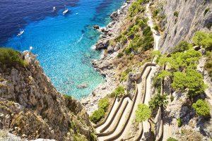 marina-piccol_capri_italy