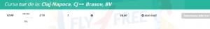 Клюж-Брасов