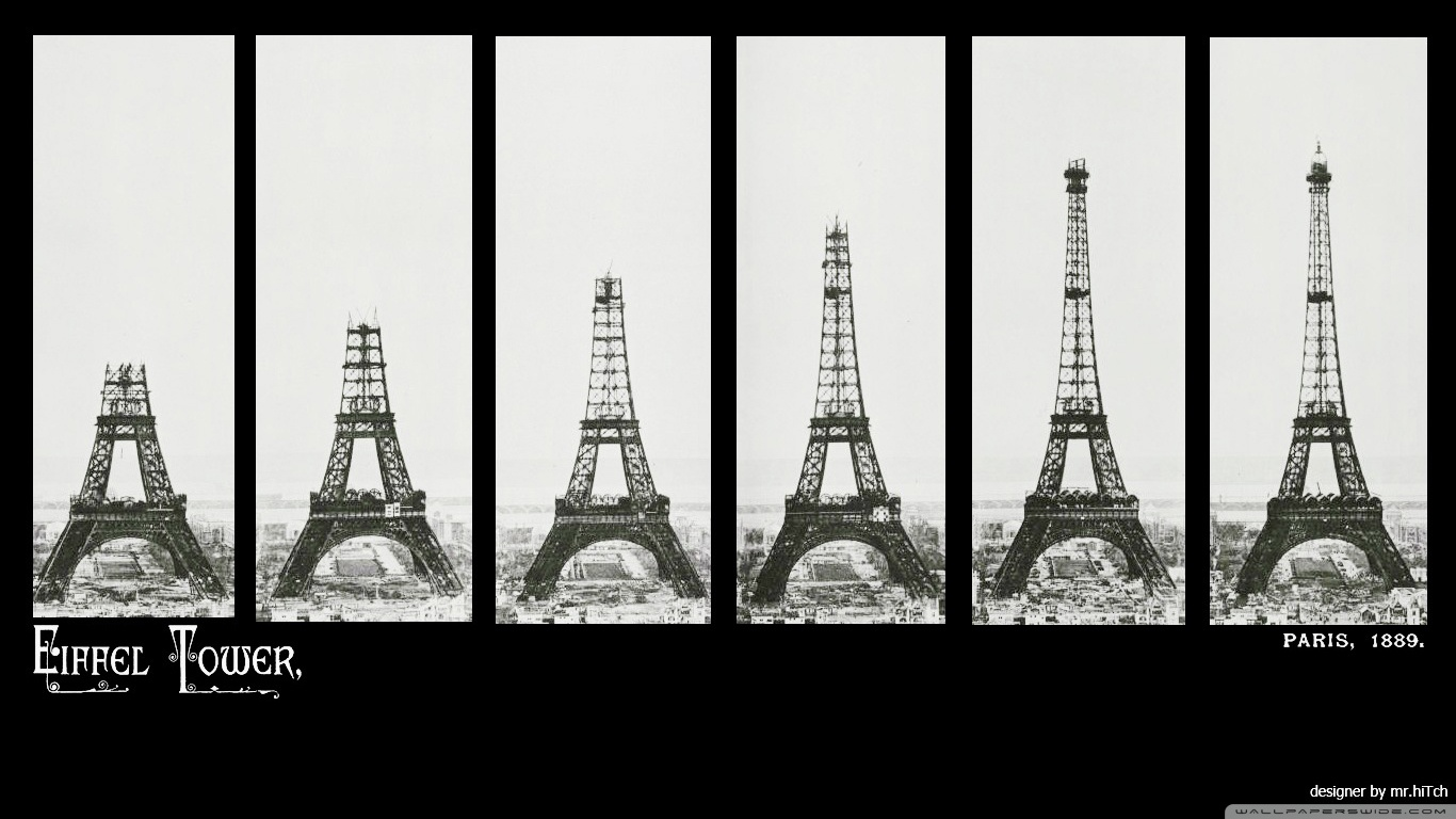 eiffel_tower_construction-wallpaper-1366x768