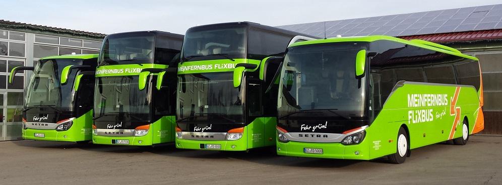 flixbus-промо