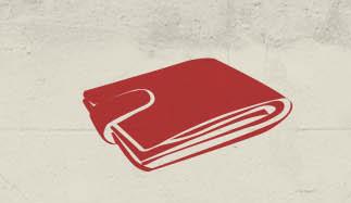 Потерявшийся бумажник