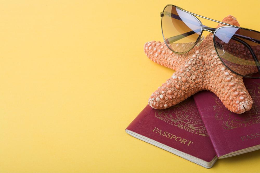 10 советов для путешественников