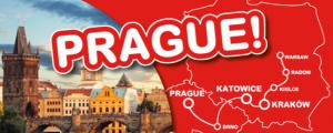 прага-polskibus