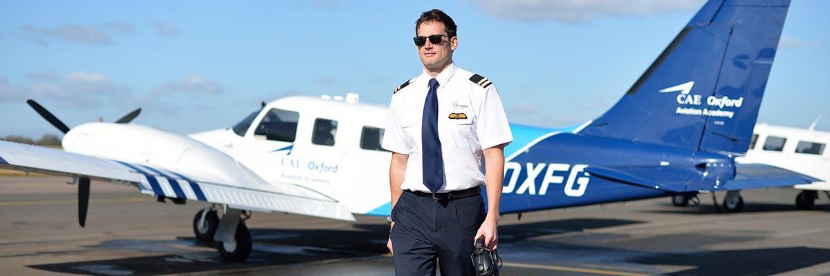 Топ 10 вопросов, которые вы хотели бы узнать о пилотах самолета