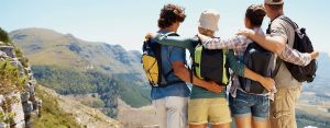 6 полезных советов для груповых путешествий