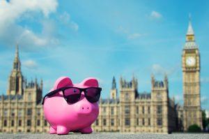 бюджет-путешествия