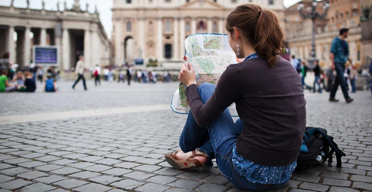20 главных советов для самостоятельного путешествия