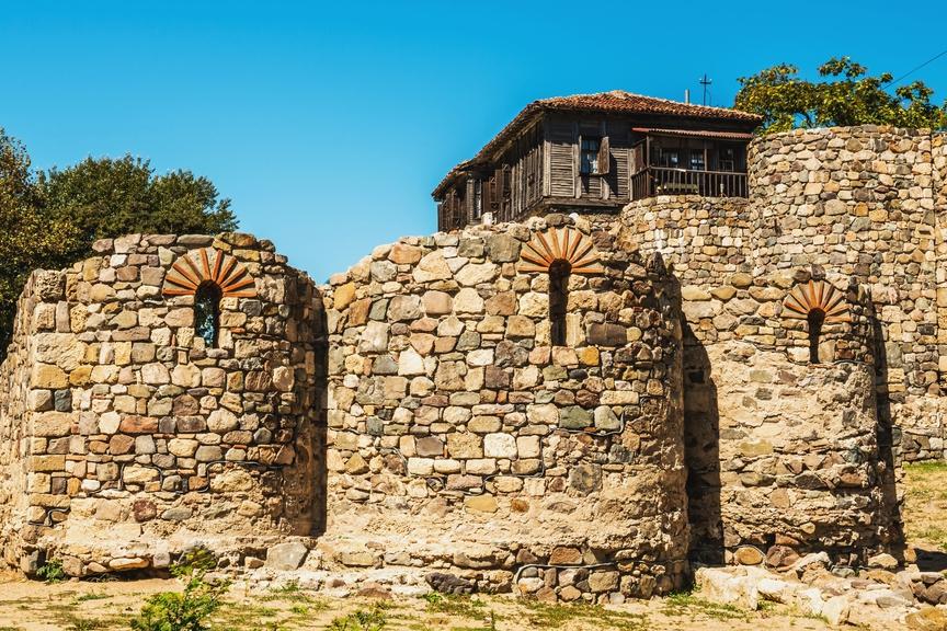 bolgariya
