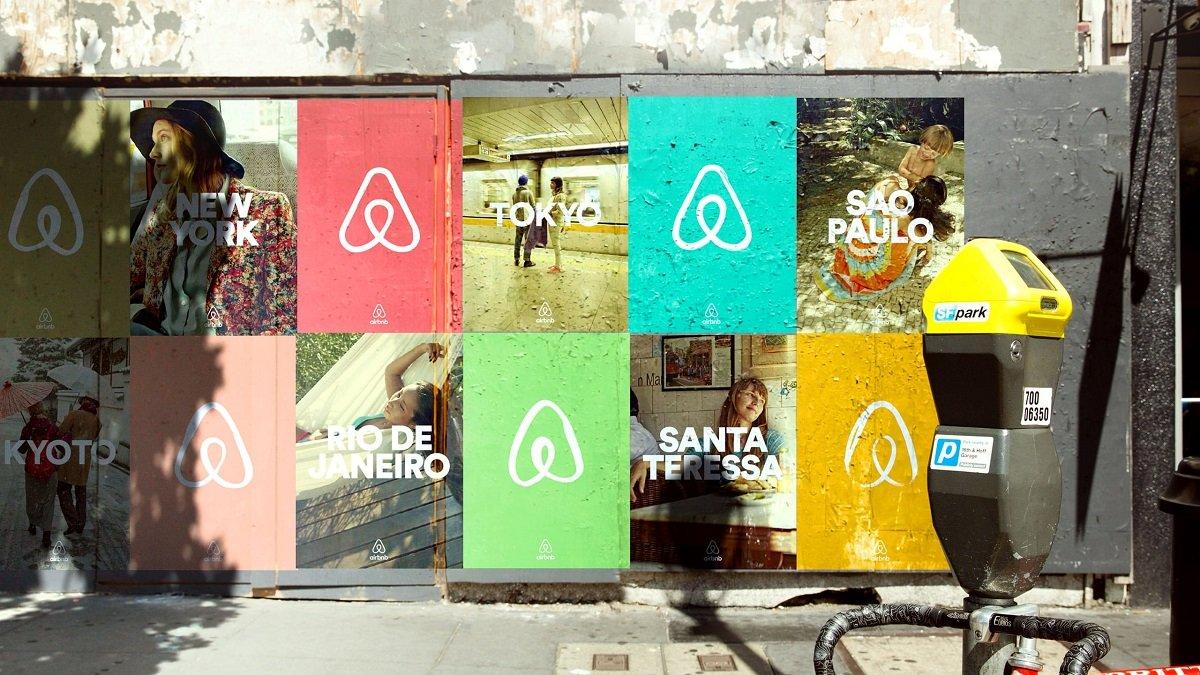 Airbnb советы