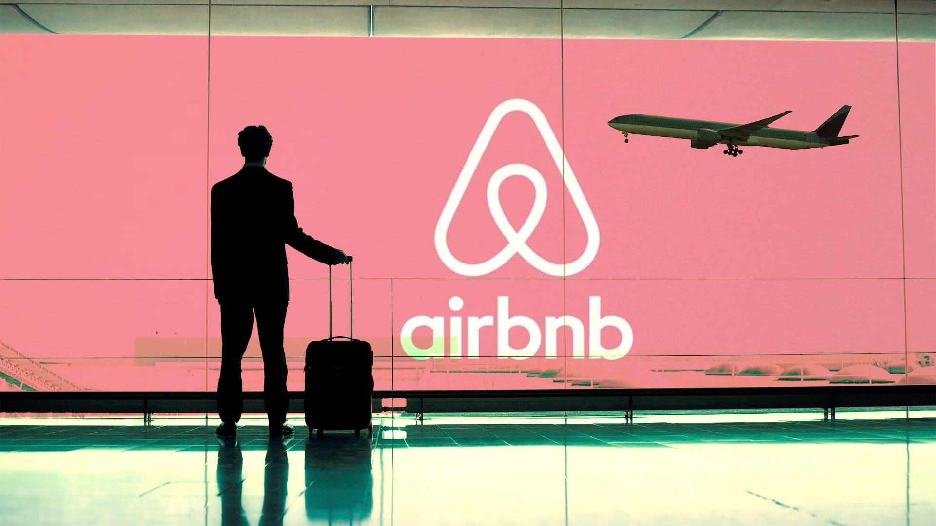 бесплатные купоны Airbnb