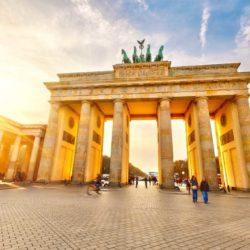 10 лучших хостелов и недорогих отелей Берлина