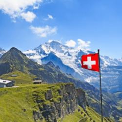Как бюджетно путешествовать в Швейцарии