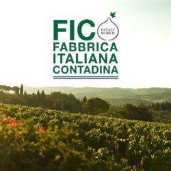 Fabbrica Italiana Contadina