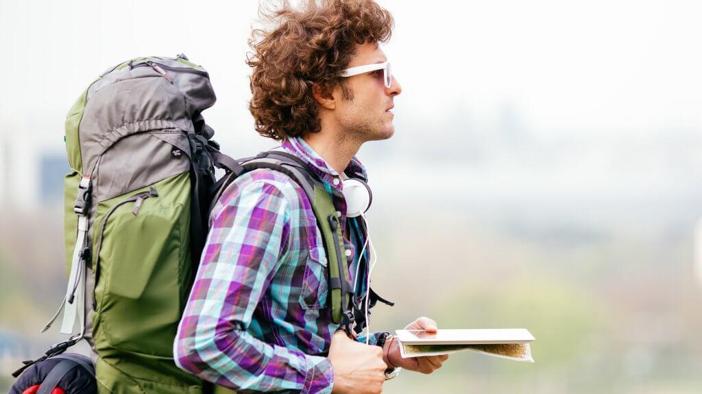 55 советов как путешествовать экономно и безопасно